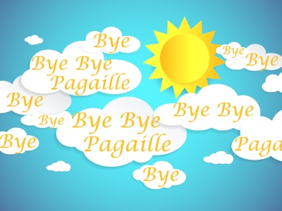 accueil bye bye pagaille